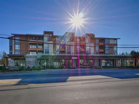 Apartment for sale in Gibsons & Area, Gibsons, Sunshine Coast, 208 875 Gibsons Way, 262366979 | Realtylink.org