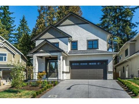 House for sale in Crescent Bch Ocean Pk., Surrey, South Surrey White Rock, 13192 19a Avenue, 262367738 | Realtylink.org