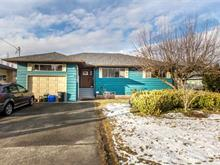 House for sale in West Central, Maple Ridge, Maple Ridge, 21673 Exeter Avenue, 262367741 | Realtylink.org