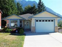House for sale in Hope Kawkawa Lake, Hope, Hope, 21205 Kettle Valley Place, 262367657 | Realtylink.org