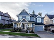 House for sale in Grandview Surrey, Surrey, South Surrey White Rock, 2907 161a Street, 262367494 | Realtylink.org