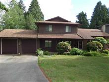 House for sale in Central Coquitlam, Coquitlam, Coquitlam, 1560 Winslow Avenue, 262367518 | Realtylink.org