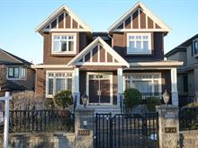 House for sale in Arbutus, Vancouver, Vancouver West, 2181 W 18th Avenue, 262366966 | Realtylink.org