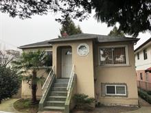 House for sale in Knight, Vancouver, Vancouver East, 1380 E 41st Avenue, 262366729 | Realtylink.org