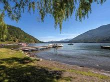 House for sale in Lindell Beach, Cultus Lake, 1876 Vera Road, 262366683 | Realtylink.org