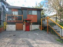 House for sale in Prince Rupert - City, Prince Rupert, Prince Rupert, 724 W 7th Avenue, 262438421 | Realtylink.org