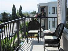 Apartment for sale in White Rock, South Surrey White Rock, Ph6 15389 Roper Avenue, 262408993 | Realtylink.org