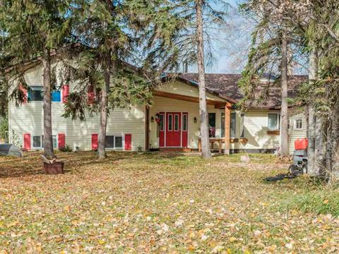 Recreational Property for sale in Fort St. James - Rural, Fort St. James, Fort St. James, 2794 Oben Road, 262436562 | Realtylink.org