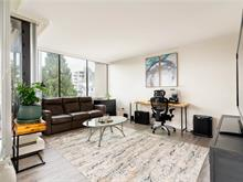 Apartment for sale in Ambleside, West Vancouver, West Vancouver, 502 1737 Duchess Avenue, 262436980 | Realtylink.org