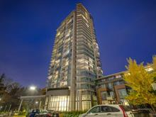 Apartment for sale in Lynnmour, North Vancouver, North Vancouver, 402 680 Seylynn Crescent, 262436800 | Realtylink.org