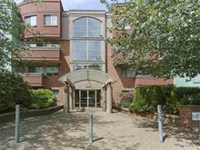 Apartment for sale in Northwest Maple Ridge, Maple Ridge, Maple Ridge, 203 12025 207a Street, 262436757 | Realtylink.org