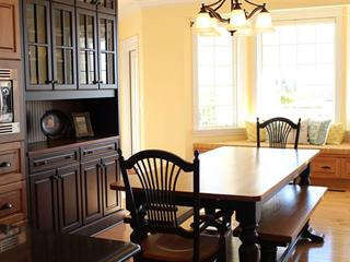 House for sale in Fort St. John - Rural W 100th, Fort St. John, Fort St. John, 12201 Pacific Avenue, 262436916   Realtylink.org