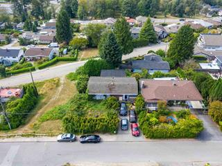 House for sale in Capitol Hill BN, Burnaby, Burnaby North, 11-15 N Delta Avenue, 262436529 | Realtylink.org