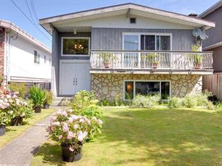 House for sale in South Vancouver, Vancouver, Vancouver East, 737 E 54th Avenue, 262437000 | Realtylink.org