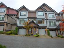 Townhouse for sale in Sullivan Station, Surrey, Surrey, 19 6299 144 Street, 262436528 | Realtylink.org