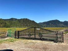 Lot for sale in Durieu, Mission, Mission, 35311 Sward Road, 262438082 | Realtylink.org