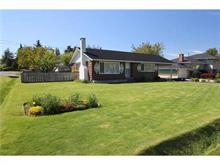 House for sale in Ladner Elementary, Delta, Ladner, 4605 48b Street, 262439058 | Realtylink.org