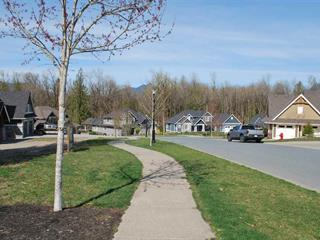 Lot for sale in Rosedale Popkum, Rosedale, Rosedale, 10397 Woodrose Place, 262436817 | Realtylink.org