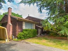 House for sale in Saunders, Richmond, Richmond, 9640 Pinewell Crescent, 262440223 | Realtylink.org