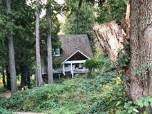 House for sale in Eastern Hillsides, Chilliwack, Chilliwack, 7405 Marble Hill Road, 262439306   Realtylink.org