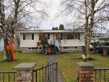 House for sale in Van Bow, Prince George, PG City Central, 1737 Redwood Street, 262439466 | Realtylink.org