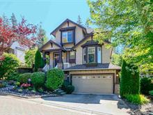 House for sale in Heritage Woods PM, Port Moody, Port Moody, 41 Alder Drive, 262414340 | Realtylink.org