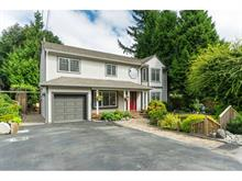 House for sale in Panorama Ridge, Surrey, Surrey, 12767 60th Avenue, 262421411 | Realtylink.org