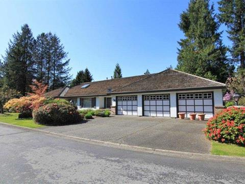 House for sale in East Central, Maple Ridge, Maple Ridge, 20 23100 129 Avenue, 262361192 | Realtylink.org