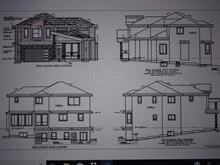 Lot for sale in Fraser Heights, Surrey, North Surrey, 16480 103 Avenue, 262437542   Realtylink.org