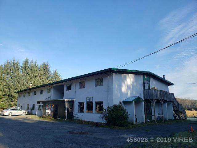 House for sale in Sayward, Kitimat, 714 Sayward Road, 456026 | Realtylink.org