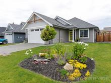 House for sale in Courtenay, Crown Isle, 879 Prestwick Place, 457629 | Realtylink.org