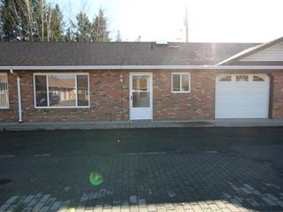 Townhouse for sale in 100 Mile House - Town, 100 Mile House, 100 Mile House, 18 204 8th Street, 262437276 | Realtylink.org