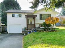 House for sale in White Rock, South Surrey White Rock, 15854 Vine Avenue, 262439780 | Realtylink.org