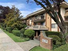 Apartment for sale in Fairview VW, Vancouver, Vancouver West, 217 1235 W 15th Avenue, 262427874 | Realtylink.org