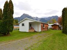 House for sale in Hazelton, New Hazelton, Smithers And Area, 2128 22nd Avenue, 262437179   Realtylink.org