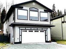 House for sale in Lower College, Prince George, PG City South, 7643 Stillwater Crescent, 262434730 | Realtylink.org