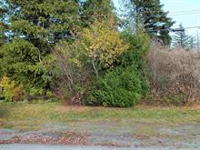 Lot for sale in Hope Center, Hope, Hope, 411 7th Avenue, 262440028 | Realtylink.org