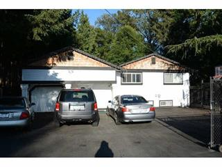 House for sale in East Newton, Surrey, Surrey, 6412 138 Street, 262439768 | Realtylink.org