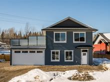 House for sale in North Kelly, Prince George, PG City North, 4662 Chief Lake Road, 262433949 | Realtylink.org