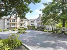 Apartment for sale in Coquitlam East, Coquitlam, Coquitlam, 301 455 Bromley Street, 262429113 | Realtylink.org