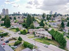 Duplex for sale in Upper Deer Lake, Burnaby, Burnaby South, 6341 Walker Avenue, 262427450 | Realtylink.org