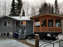 House for sale in North Kelly, Prince George, PG City North, 8844 Fox Drive, 262439639 | Realtylink.org