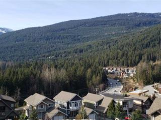 Lot for sale in Rainbow, Whistler, Whistler, 8416 Indigo Lane, 262438680 | Realtylink.org