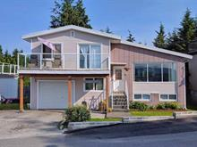 House for sale in Prince Rupert - City, Prince Rupert, Prince Rupert, 1916 Rushbrook Avenue, 262437210 | Realtylink.org