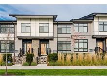 Townhouse for sale in Sullivan Station, Surrey, Surrey, 2 14057 60a Avenue, 262438714 | Realtylink.org