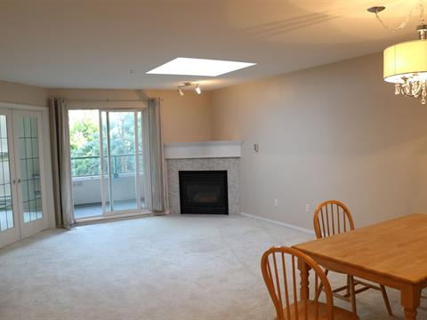 Apartment for sale in Whalley, Surrey, North Surrey, 407 10128 132 Street, 262414879 | Realtylink.org