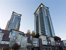 Apartment for sale in Central BN, Burnaby, Burnaby North, 1905 2225 Holdom Avenue, 262436198 | Realtylink.org