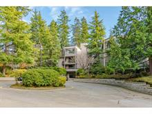 Apartment for sale in Sunnyside Park Surrey, Surrey, South Surrey White Rock, 207 1740 Southmere Crescent, 262438373 | Realtylink.org