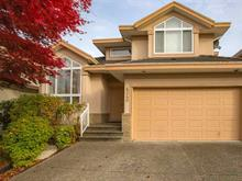House for sale in Panorama Ridge, Surrey, Surrey, 6340 125a Street, 262438222 | Realtylink.org