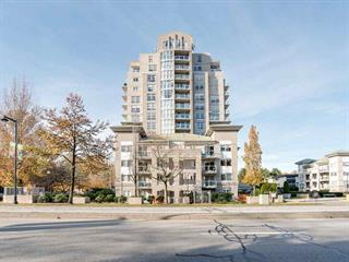 Apartment for sale in Whalley, Surrey, North Surrey, 905 10523 University Drive, 262436228 | Realtylink.org